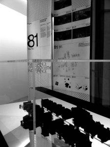 IABR, Biennale Rotterdam 2014