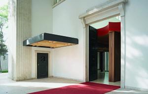 German Pavilion at the Venice Biennale 2014