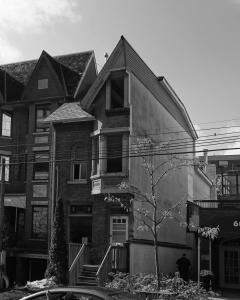 After Empirical Urbanism – Symposium Toronto