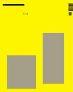 ARCH+ 217: Get Real! Die Wirklichkeit der Architektur / Architectural Realities