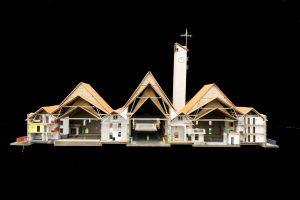 The Neighborhood Church